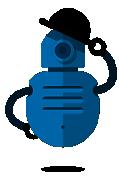 Blueboard hosting