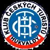 Akce KČT Hukvaldy