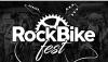 Rock Bike Fest